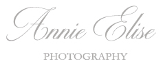Annie Elise