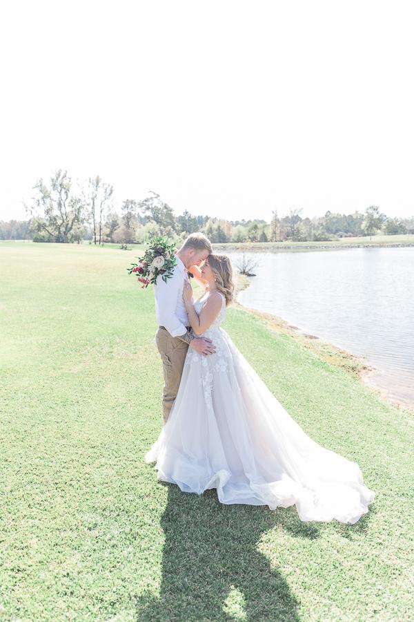 White Tent Styled Wedding-3