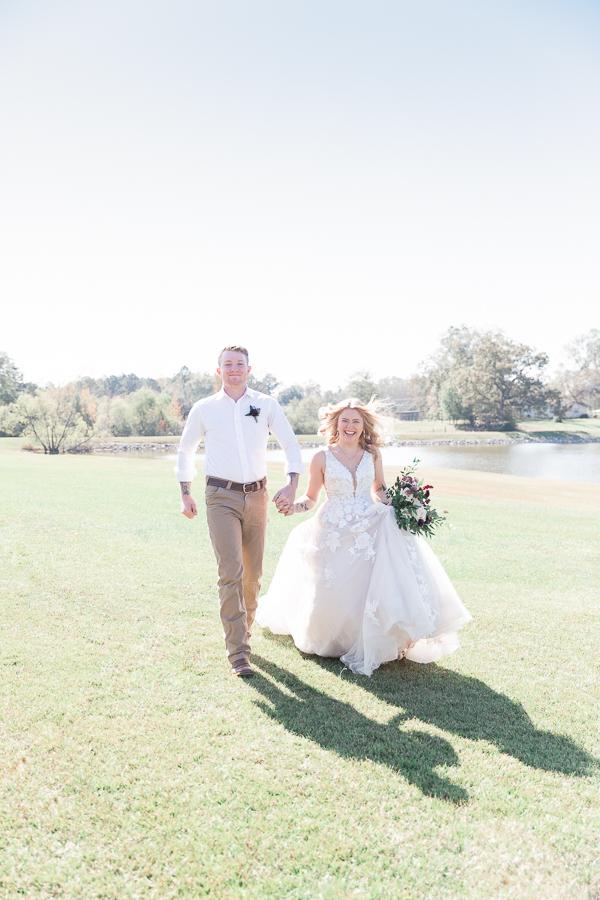 White Tent Styled Wedding-34