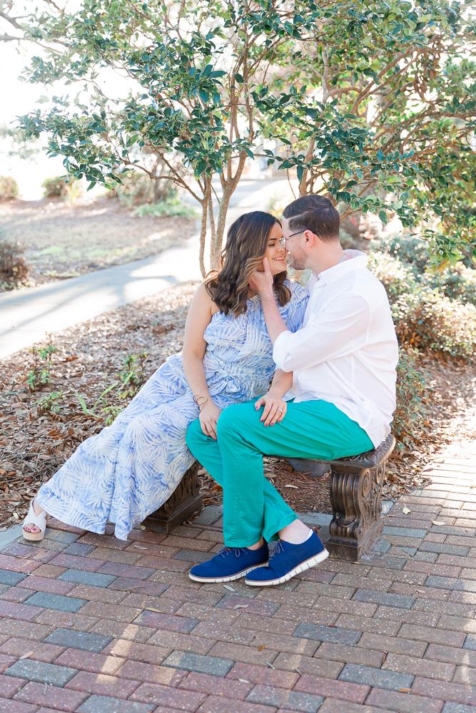 Adriana + Robby - Long Beach Blog-16