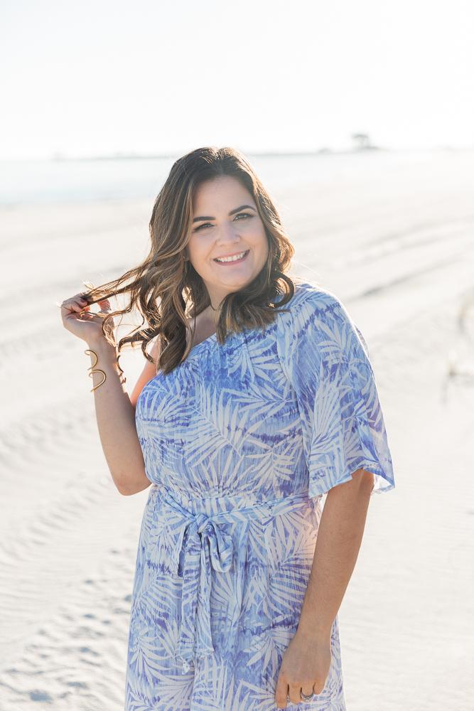 Adriana + Robby - Long Beach Blog-29