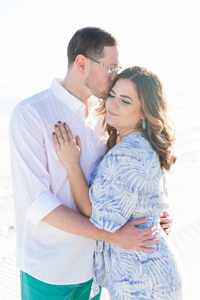 Adriana + Robby - Long Beach Blog-30