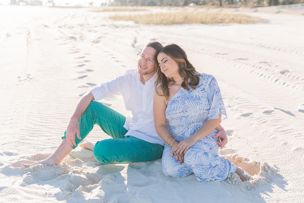 Adriana + Robby - Long Beach Blog-35