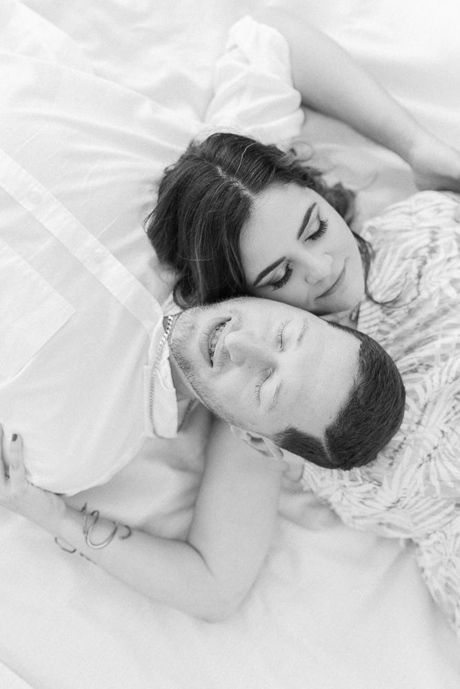 Adriana + Robby - Long Beach Blog-41