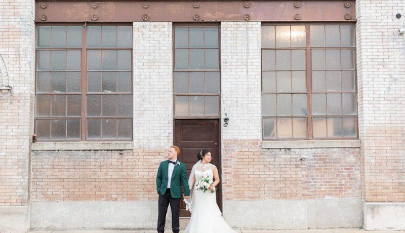 Tyler + Keila Wedding - Annie Elise Photography-77